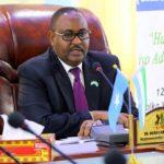 Madaxweynaha Puntland oo ku eedeeyay Somaliland in ay daandaansi milatari ka wado gobolka Sanaag