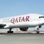 Diyaarada Qatar Airways oo duulimaadyo cusub ka bilaabi doonta Muqdisho