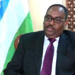Puntland: Waxaa waajib ah in aan ka qeybgalno wadahadalada u dhaxeeya dowladda federaalka iyo maamulka Somaliland