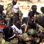 13 maleeshiyo oo katirsan ISIS oo lagu dilay duqeyn uu Mareykanku ka geystay gudaha Puntland