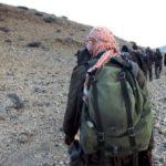 Saddex maleeshiyo oo katirsan Al-Shabaab oo lagu dilay duqeyn uu Mareykanku ka geystay gudaha Puntland