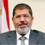 Madaxweynihii hore ee dalka Masar Maxamed Mursi oo ku geeriyooday maxkamad dhexdeed