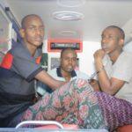 Maxkamada ciidamada Soomaaliya oo toogasho ku fulisay saddex xubnood oo katirsan Al-Shabaab oo lagu eedeeyay weerar ka dhan ahaa huteel Naasa Hablood