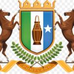 Puntland oo ka soo horjeesatay guddi uu madaxweyne Farmaajo u magacaabay wadahadalada Somaliland