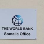 Somalia Clears World Bank Debt, Enabling First Loans in 30 Years