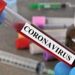 20 kiis oo cusub oo coronavirus ah oo laga helay Soomaaliya, iyo dhimashada oo gaartay shan qof