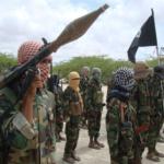 Sargaal sare oo katirsan Al-Shabaab oo lagu dilay duqeyn Mareykanku ka fuliyay Soomaaliya