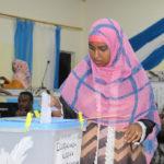 ICG Warns Suspending Polls on Virus May Push Somalia to Edge