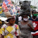 WHO oo ka digtay in 200,000 ay coronavirus ugu dhiman karaan gudaha Afrika