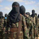 U.S. Steps Up Air Strikes Against al-Qaeda Ally in Somalia